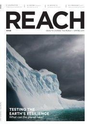 CIFAR REACH BOOK-ENG_r_single