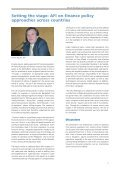 Financial Inclusion and Postal Banking - Postal Financial Inclusion - Page 7