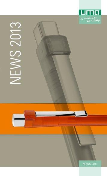 PDF-Download - UMA-Pen