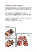 Last ned pdf - Norges Astma- og Allergiforbund - Page 5