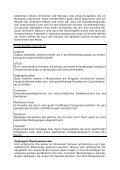 Steigende Anforderungen an Schmiermittel - Plantahof - Seite 2