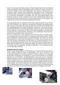Steigende Anforderungen an Schmiermittel - Plantahof - Seite 3