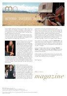 NOVA ESTAÇÃO, NOVAS PERSPECTIVAS - Page 3