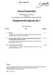 Outstanding Agenda Item B 1 Supplemental Open Comment 2 Pacific Machost Co Dining Chair Design Ideas Machostcouk