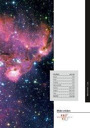 Bilder erleben - white star - verlag