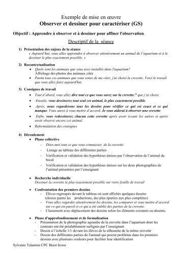 Crevette en GS.pdf