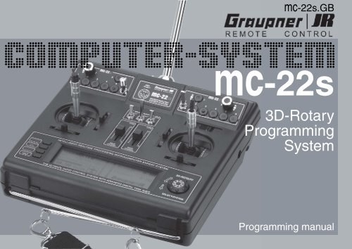 120 Stücke 6 poliger SOT 23 auf DIP Adapter Eletric Borad Konverter Board