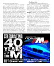 2012 July.indd - Tarheel Chapter BMW Car Club of America - Page 5