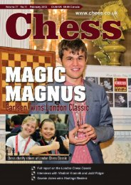 Download - London Chess Centre