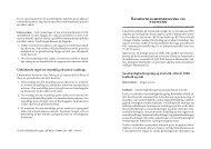 Sandsynlighedsregning og statistik - dirac