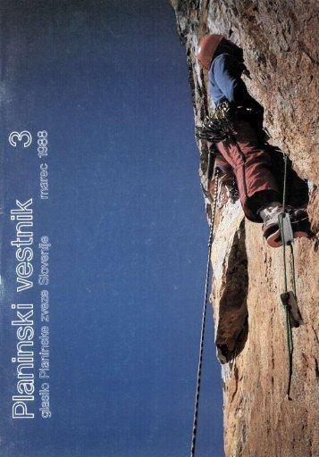 1. PDF dokument (12 MB) - Digitalna knjižnica Slovenije