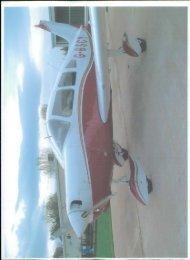 ii~~iii~ii~~iii'ii - Take Flight Aviation Limited