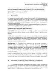 Haga click aquí para obtener el reglamento en formato PDF
