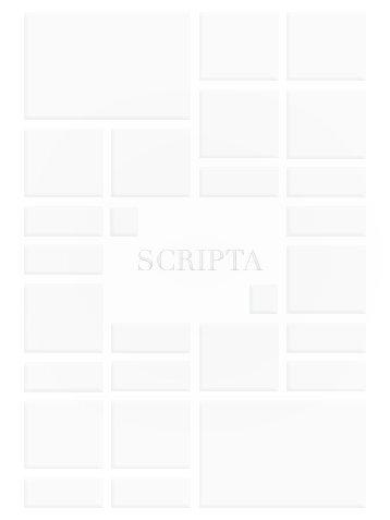 Scripta Primavera Verão 2012