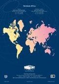 Solutions de Tuyaux Flexibles & Raccordements Dixon Europe - Page 6
