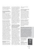 """Spiritualität als Lebenskunst"" (PDF - Page 2"