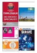 Hockeykrant Haaglanden  - Page 2