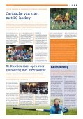 Hockeykrant Haaglanden  - Page 5