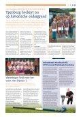 Hockeykrant Haaglanden  - Page 7