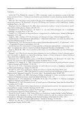 Ewolucja systemów zapylania na podstawie europejskich ... - Page 7