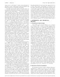 Stepwise hydration of the cyanide anion: A temperature-controlled ... - Page 2
