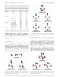 Stepwise hydration of the cyanide anion: A temperature-controlled ... - Page 5