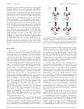 Stepwise hydration of the cyanide anion: A temperature-controlled ... - Page 6