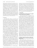 Stepwise hydration of the cyanide anion: A temperature-controlled ... - Page 7