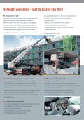Brochure - Roterende verreikers - Bobcat.eu - Page 2