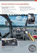 Brochure - Roterende verreikers - Bobcat.eu - Page 7