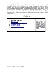 Module 5 - my-accounting