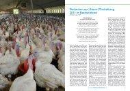 Gedanken-zur-Haus-Tierhaltung-Naturverbunden-Nr-4-22