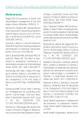 Prevention of Post-Partum Haemorrhage with Misoprostol - Page 5
