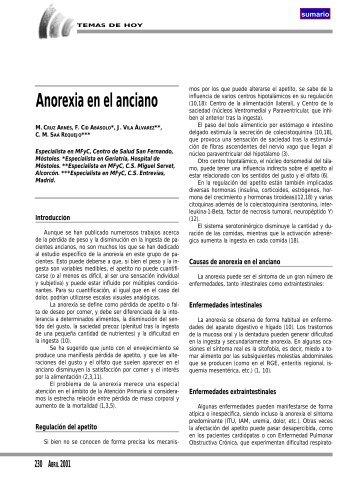 Pág.230 - El Médico Interactivo