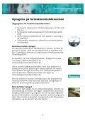 Farmakonomuddannelsen - i sundhed et godt job - Sygehusapoteket - Page 6