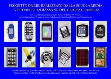 N 06 La Placa Marco Passuello Giovanni.pdf - progetto orme 2010