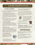 PDF compression, OCR, web optimization using a watermarked ... - Page 7