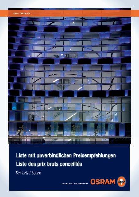 Osram Leuchtmittel Energiesparlampen DULUX T//E 42 W//840 CONSTANT