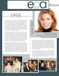 Sharon Murphin, EOA - Beaty Nation | Arbonne | Pure and Safe Health