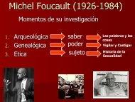 Diapositiva 1 - Hecho Histórico