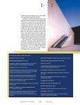 Gota de Plata - Instituto Mexicano del Cemento y del Concreto - Page 3