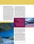 Gota de Plata - Instituto Mexicano del Cemento y del Concreto - Page 4