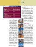 Gota de Plata - Instituto Mexicano del Cemento y del Concreto - Page 5