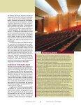 Gota de Plata - Instituto Mexicano del Cemento y del Concreto - Page 6