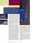 Gota de Plata - Instituto Mexicano del Cemento y del Concreto - Page 7