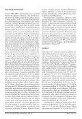 Bicepsin distaalijänteen korjaus vapaalla jännesiirteellä. Kliiniset ... - Page 2