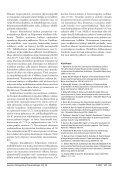 Bicepsin distaalijänteen korjaus vapaalla jännesiirteellä. Kliiniset ... - Page 4