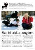 Nr 2. mai 2009 - Den norske kirke i Drammen - Page 4