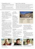 Nr 2. mai 2009 - Den norske kirke i Drammen - Page 5