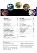 Nilfisk-ALTO - Seite 3